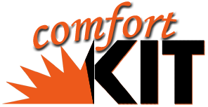 Comfort Kit: Preventative Maintenance Contract